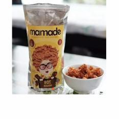 Mamade Makaroni Homemade