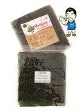 Jual Manjun Yaki Sushi Nori Rumput Laut Roasted Seaweed 50 Lembar Online