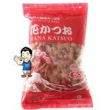 Harga Marumo Hana Katsuo Katsuobushi Bonito Flakes 50Gr Dan Spesifikasinya