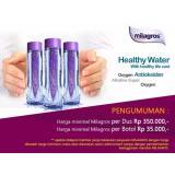 Beli Milgros Air Ajaib Di Indonesia