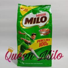 Toko Milo 1 1Kg Malaysia Terdekat