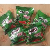 Jual Milo Cube 50Pcs Import
