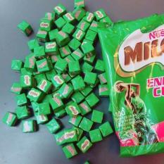 Harga Milo Cube By Nestle Import 100 Pcs Origin