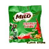Tips Beli Milo Energy Cube 50Cube Yang Bagus