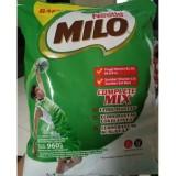 Milo Profesional Diskon Indonesia