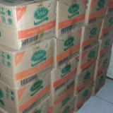 Minyak Goreng Sania 2 Liter 1 2 Grosir Indonesia