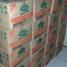 Jual Beli Minyak Goreng Sania 2 Liter 1 2 Grosir Indonesia