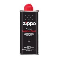 Bisa Cod - Ready Stock Minyak Zippo Original Isi 125 Ml - Hitam By Adiaolshop.