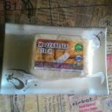 Jual Mozzarella Stick 200Gr 2 Pc Keju Mozzarella Grosir