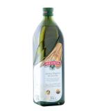 Harga Mueloliva Extra Virgin Olive Oil 1 Liter Terbaik