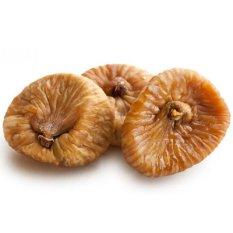 Natural Dried Fig / Buah Tin / Buah Ara 100 Gr
