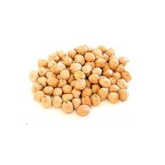 Cuci Gudang Natural Garbanzo Ch*ck Peas Kacang Arab 1 Kg