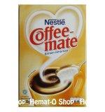 Toko Nestle Coffee Mate By Nestle Creamer Krimer 450 Gr Terlengkap