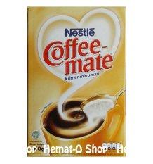 Harga Nestle Coffee Mate By Nestle Creamer Krimer 450 Gr Nestle Original