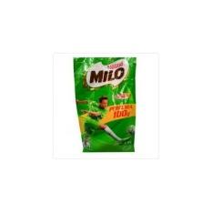 Promo Nestle Milo Malaysia Refill 1Kg 100Gram Murah