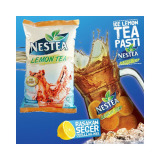 Diskon Produk Nestle Nestea Lemon Tea