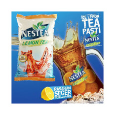 Jual Beli Online Nestle Nestea Lemon Tea