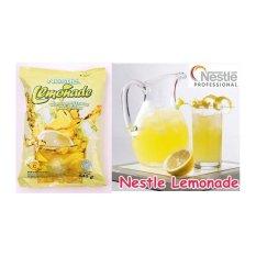 Beli Nestle Nestle Lemonade Online