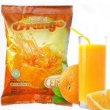 Jual Nestle Orange By Nestle Professional Ala Cafe 560 Gr Online Di Dki Jakarta