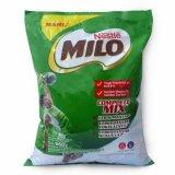 Harga Nestle Professional Milo Complete Mix Kemasan Baru 960Gr Branded