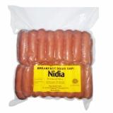 Toko Nidia Sosis Breakfast Hotel 1Kg Termurah