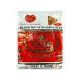 Number One Thai Tea Original Chatramue Brand 400 Gram Diskon Akhir Tahun