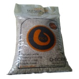 Jual O Rice Beras Merah Organik 5Kg O Rice Ori
