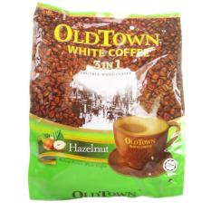 Review Toko Oldtown Hazelnut Kopi 15Stik Online