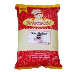 Oreo Bubuk, [1 Kg]