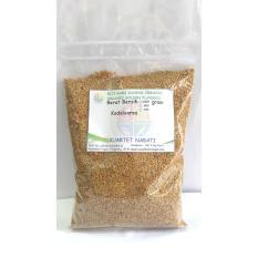 Organic Golden Flaxseed Kuning [1000 gr]