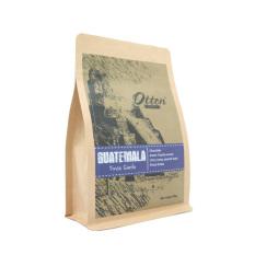 Spesifikasi Otten Coffee Arabica Guatemala Finca Santa 200G Bubuk Kopi Murah