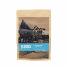 Harga Otten Coffee Arabica Kerinci Kayo Sungai Penuh 200G Bubuk Kopi Termahal