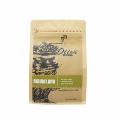 Spesifikasi Otten Coffee Arabica Sidikalang 200G Biji Kopi Dan Harganya
