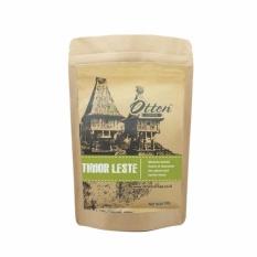 Dimana Beli Otten Coffee Arabica Timor Leste 500G Biji Kopi Otten Coffee