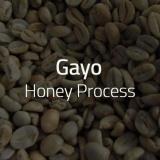Harga Otten Coffee Green Bean Kopi Arabica Aceh Gayo Honey Process 1 Kg Merk Otten Coffee