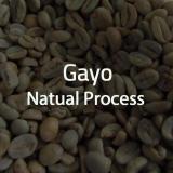 Harga Otten Coffee Green Bean Kopi Arabica Aceh Gayo Natural Process 1 Kg Otten Coffee Original