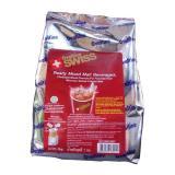 Ovaltine Swiss 1Kg 1 Bungkus Di Indonesia