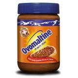 Jual Ovomaltine Crunchy Cream Selai Coklat 380Gr Bpom Exp Lama Antik