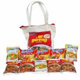 Beli Paket Indomie Jadul Bundle 10 Free Tas Vintage Di Indonesia