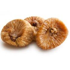 Beli Pangan Sehat Dried Figs 250 Gram Kredit Dki Jakarta