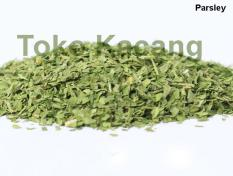 Parsley Kering 100G