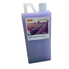 Pewangi / Parfum Karpet, Aroma LAVENDER,1 liter