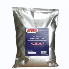 Hazelnut Powder - Bubuk Minuman - Bubuk Minuman Bubble - Aneka Powder Drink