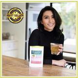 Beli Premium Fleecy Bangle Tea Teh Pelangsing 1 Bag Isi 25 Sachet Toko Berkah Online Nyicil