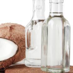 Harga Hemat Promo Premium Organic Vco Mezzaluna 485Ml Minyak Kelapa Virgin Organik