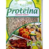 Cuci Gudang Proteina Daging Nabati Sedang 250 G 4 Pack
