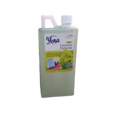 REFILL Parfum Laundry, ACASIA, Yora, 1 Liter
