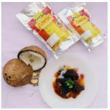 Jual Rendang Daging Asese 250 Gr Murah Di West Sumatra