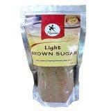 Beli Ricoman Light Brown Sugar 1 Kg Online Murah
