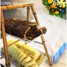 RORU Cake ARTIS Semarang THALCAKE / RORUCAKE TERMURAH